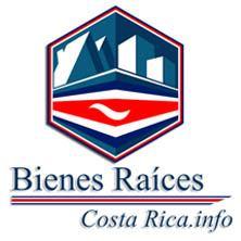Bienes Raices Costa Rica