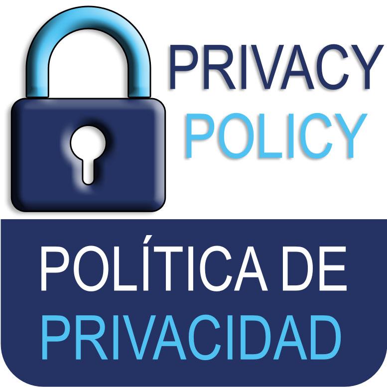 Politica de Privacidad de BIENESRAICESCOSTARICA