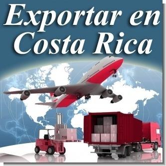 Lee el articulo completo Clase 08 - Como exportar? Clasificacion Arancelaria
