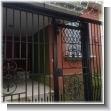Casa recien remodelada ubicada  en La Trinidad de Moravia