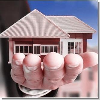 Guia para Elegir tu Casa