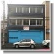 Edificio 3 Pisos en Ciudad Colon para Alquilar